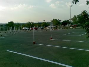 19122008(042) ADI Training ground