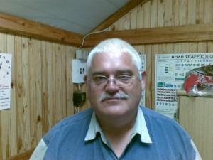 Kobus Beneke2