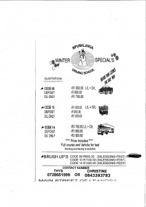 201309300809 Advert
