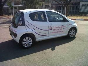 Car IMG00317-20120712-1204