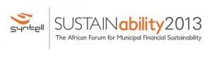 Syntell-Sustainability-2013-logo