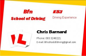 BFN-BusinessCard
